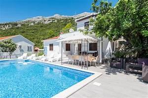 Split Zum Pflastern : kroatien 8 tage im eigenen ferienhaus mit pool meerblick nur 98 ~ Watch28wear.com Haus und Dekorationen