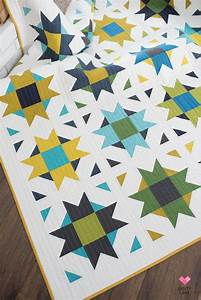 compass pdf quilt pattern automatic quilty