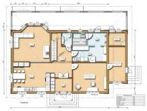 eco home plans eco house passive house producer log houses wood house finland