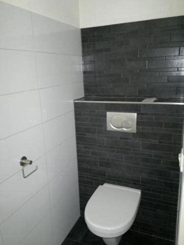 hangend toilet afwerken hangend toilet plaatsen werkspot