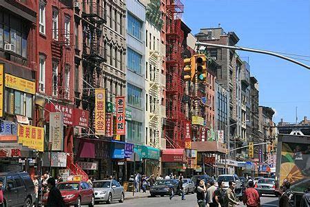 quartier chinois à epicerie chinoise tang frères le quartier chinois le côté asiatique de à découvrir