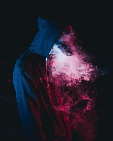smoke images   pictures  unsplash