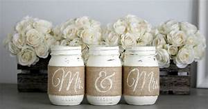 Engagement Party Gift,Rustic Wedding Table Centerpieces