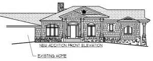 home design drawing house blueprint architectural plans architect drawings for homes