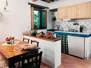 Mattonelle Vietresi Per Cucina. Good Cementine X Mattonelle Per ...