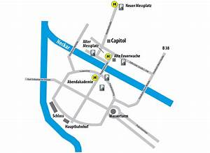 öffentliche Verkehrsmittel Mannheim : capitol mannheim anfahrt ~ One.caynefoto.club Haus und Dekorationen