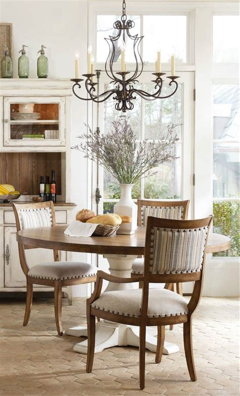 joss and dining table joss and home decor dinning room the 7619