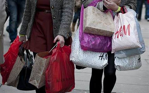 economy  despair  hope telegraph