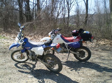 street legal motocross bikes pics of your street legal dirt bikes page 4 dual sport