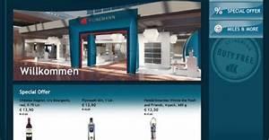 Visual Merchandising Einzelhandel : neue visual merchandising l sungen ixtenso magazin f r den einzelhandel ~ Markanthonyermac.com Haus und Dekorationen