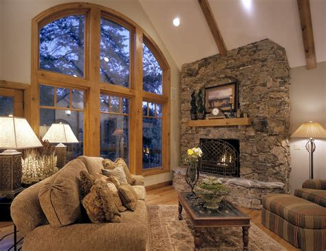 park city interior designer park city interior designs