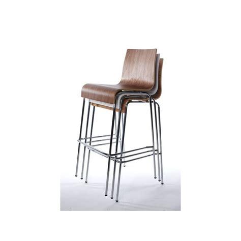 chaises 4 pieds tabouret de bar sarl chauviat