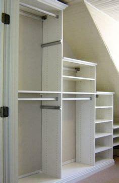 1000 ideas about california closets on closet
