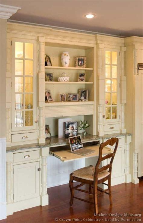 desk in kitchen design ideas 60 best kitchen desks images on home ideas 8686