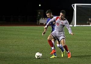 Ohio State men's soccer concludes home schedule with 1-1 ...