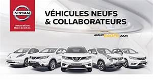 Nissan Douai : collaborateur renault douai ~ Gottalentnigeria.com Avis de Voitures