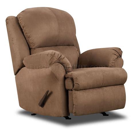 microfiber sectional recliner sofa camel microfiber modern reclining sofa loveseat set