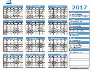 Aussaatkalender 2017 Pdf : free calendar 2017 printable template pdf holidays ~ Whattoseeinmadrid.com Haus und Dekorationen