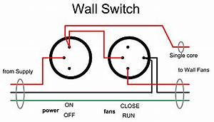 Light Switch Wiring Diagram Australia Hpm Genuine Light Switch Wiring Diagram Australia Hpm Wiring Electrical Engineer Light Switch Wiring Diagram Australia Hpm Photoelectric Hpm Wiring Diagram For Light Switches Installing A Hpm