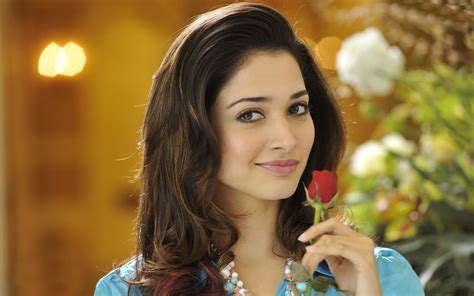 entertainment tamanna images