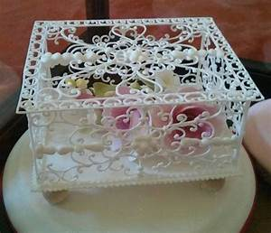 lace templates for cakes - 189 best images about templates on pinterest royal icing