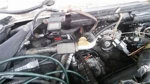 2004 6 0 Ambulance E350 Dual Alt Wiring