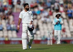 Cricket: England's lower order made all the difference ...