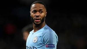 Alleged Raheem Sterling racist abuse investigation ongoing ...