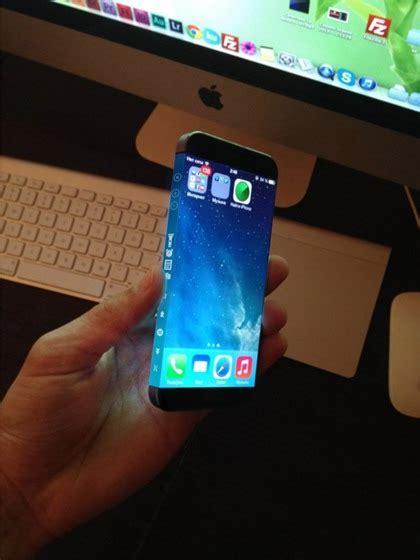 iphone 6 rumors apple s iphone 6 rumors complete roundup gsm nation