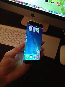 Apple's iPhone 6 Rumors - Complete Roundup - GSM Nation ...