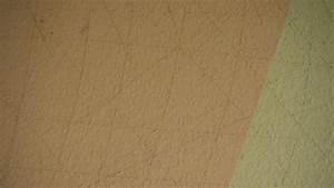 Tapeten Entfernen Werkzeug : rauhfasertapete entfernen tipps tricks vom maler ~ Michelbontemps.com Haus und Dekorationen