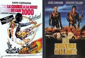 La Course à La Mort De L An 2000 Streaming : la course la mort de l 39 an 2000 paul bartel 1975 encyclo cin ~ Medecine-chirurgie-esthetiques.com Avis de Voitures
