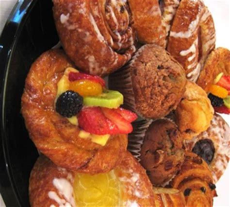henris bakery  atlanta ga  citysearch