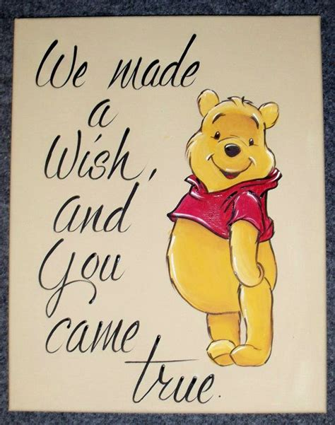 Quotes About Love Winnie The Pooh