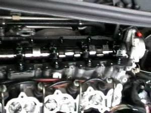 Décrasser Moteur Diesel : collecteur admission laguna 2 2 diesel renault ~ Melissatoandfro.com Idées de Décoration