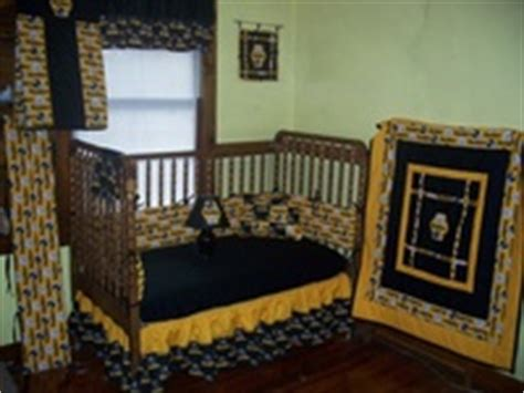 images  steelers baby  pinterest crib bedding sets pittsburgh steelers