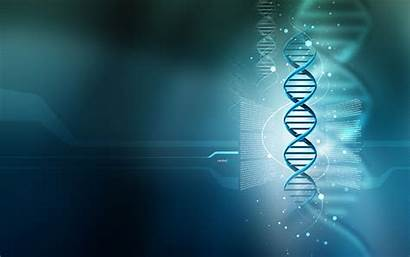 Dna 3d Wallpapers March