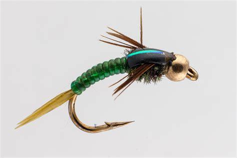 Wholesale Fishing Flies Localbrushinfo