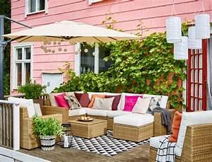 Ikea Bielefeld Angebote : gartenm bel balkonm bel g nstig online kaufen ikea ~ Eleganceandgraceweddings.com Haus und Dekorationen