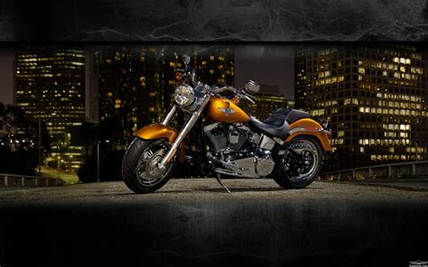 Harley Davidson Boy Wallpapers by Harley Davidson Wallpapers 82 Background Pictures