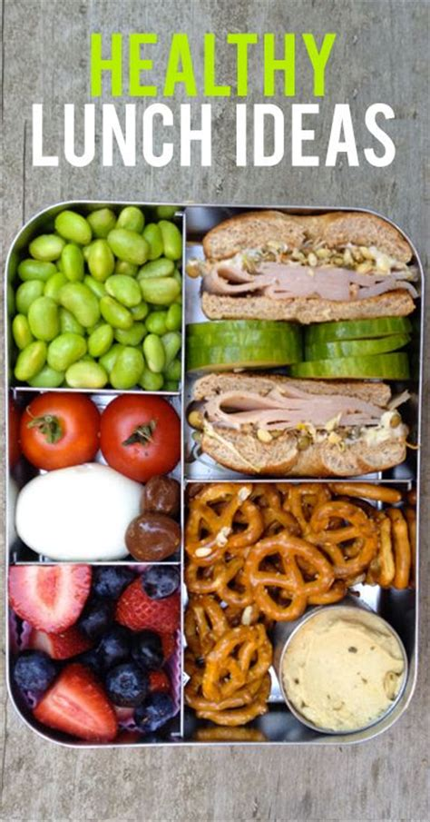 ideas  food containers  pinterest