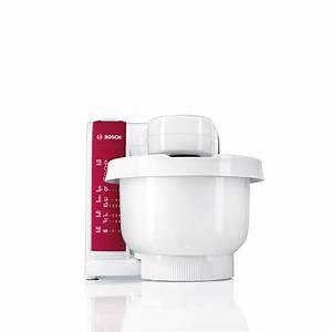 Bosch Dampfgarer Rezepte : bosch mum4825 k chenmaschine rakuten ~ Watch28wear.com Haus und Dekorationen