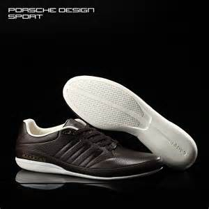 porsche design sneaker adidas porsche design shoes in 412351 for 58 80 wholesale replica porsche new arrive shoes
