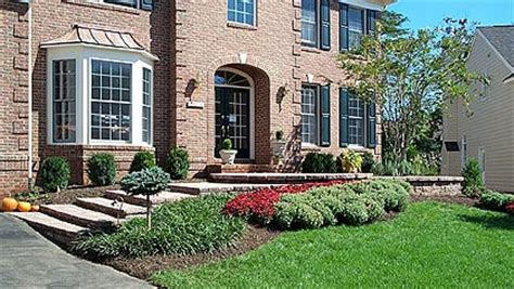 nc landscaping ideas landscaping ideas nc pdf