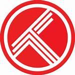 Tv Trakt Plex Icon Scrobbler Branding Kodi