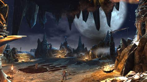 dungeon si鑒e dev dungeon da esplorare neverwinter