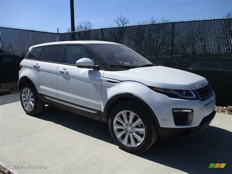 range rover 2016 yulong white metalllic land rover range rover evoque