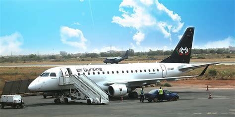 bureau de change aeroport cdg site officiel aéroport international de ouagadougou