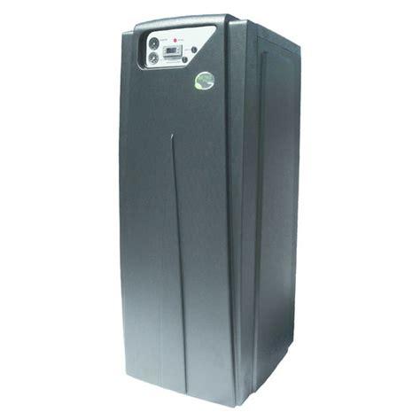 pompe a chaleur haute temperature pompe 224 chaleur g 233 othermique haute temp 233 rature 224 cop 233 lev 233 enzeo h temp gezeo