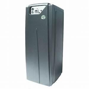 Radiateur Haute Température : pompe a chaleur geothermie haute temperature courroie de transport ~ Melissatoandfro.com Idées de Décoration